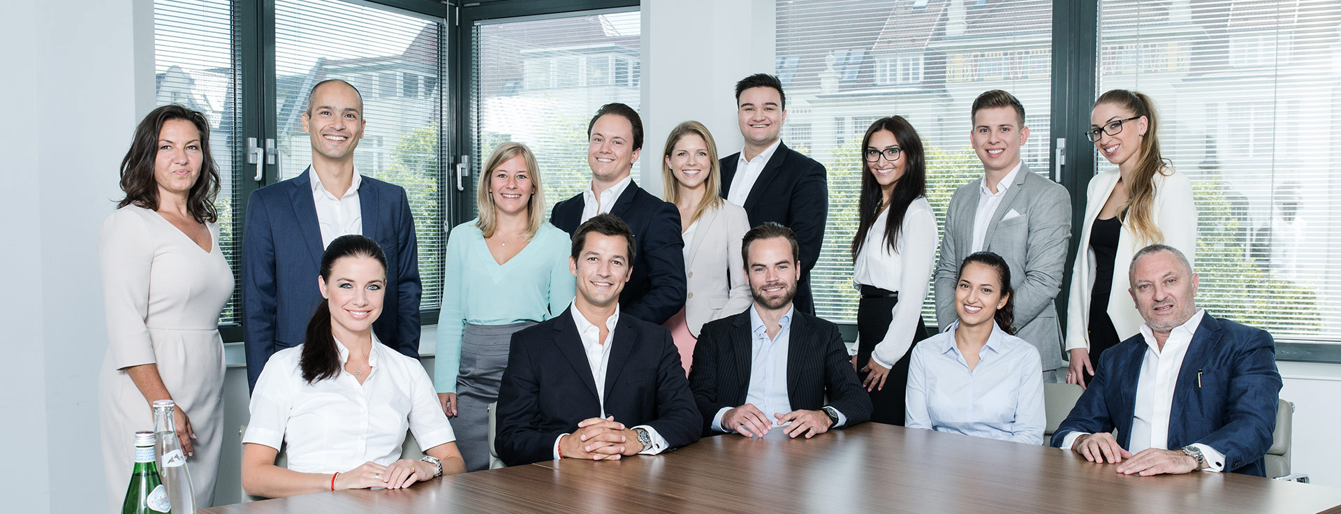 Das-TRENDCITY-Team-aus-Berlin-normal