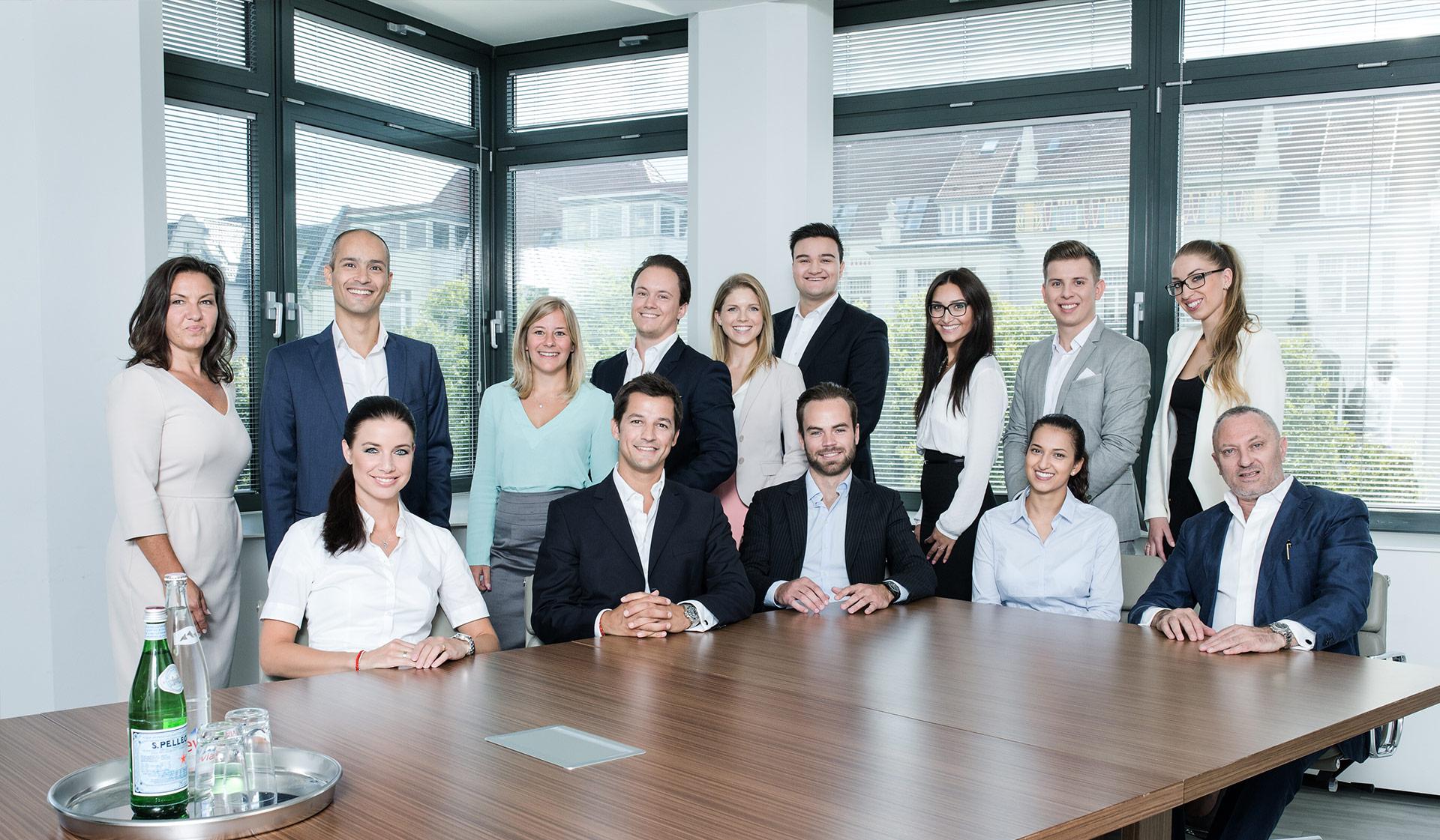 Das-TRENDCITY-Team-aus-Berlin