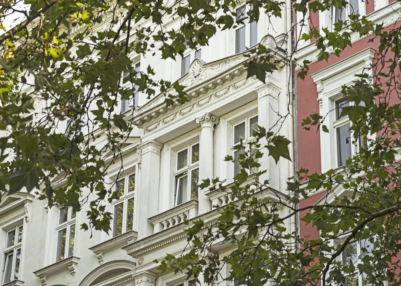 Home Trendcity Gmbh Berlin
