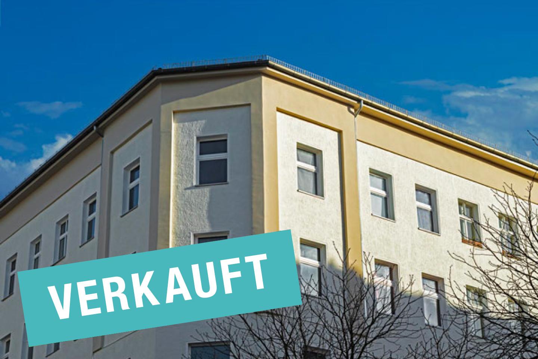 Wohnung-kaufen-Mittenwalder-Strasse-verkauft