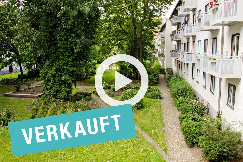 wohnungen-kaufen-parkviertel-prenzlauer-berg-play-verkauft