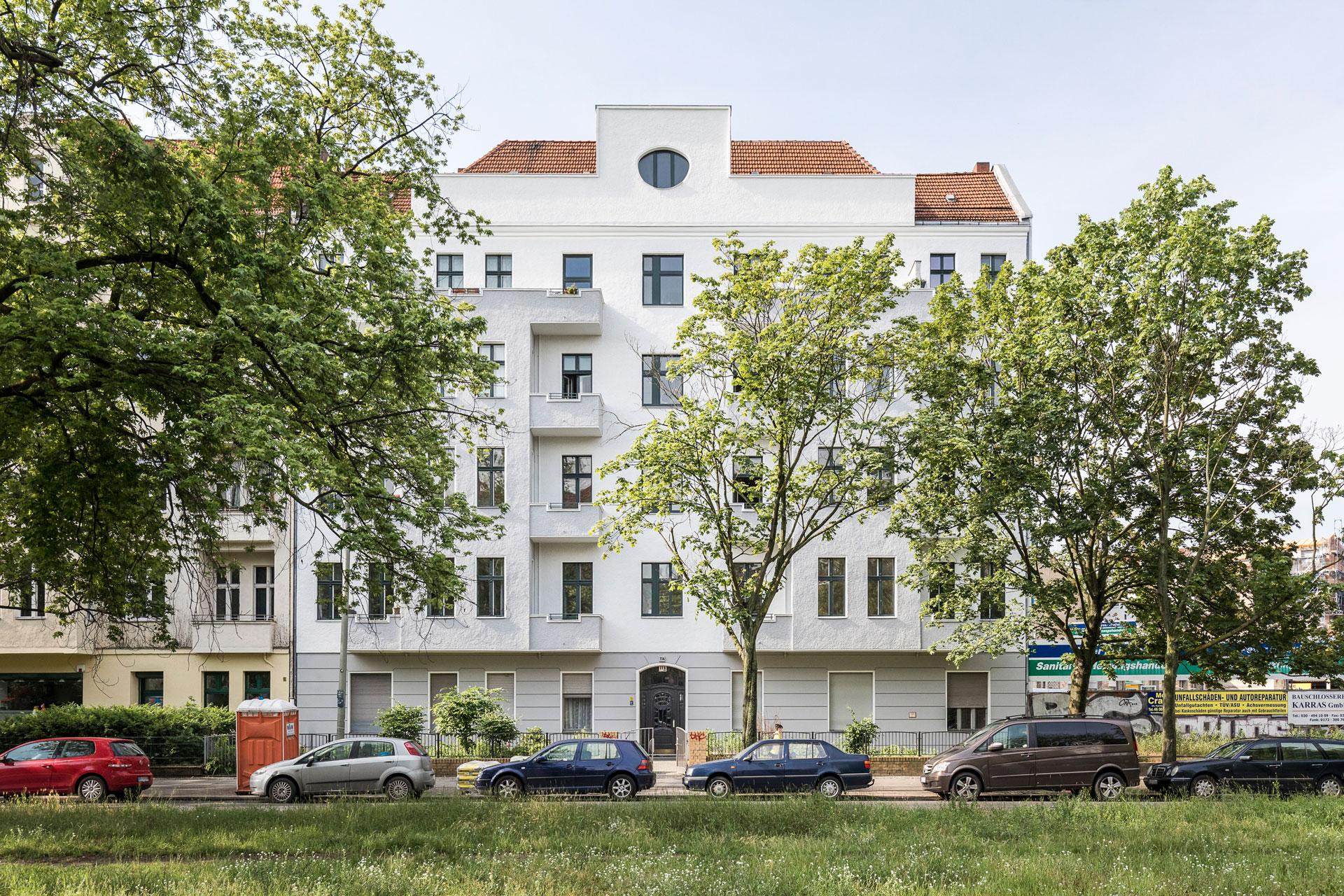Osloer-Str-114-Fassade