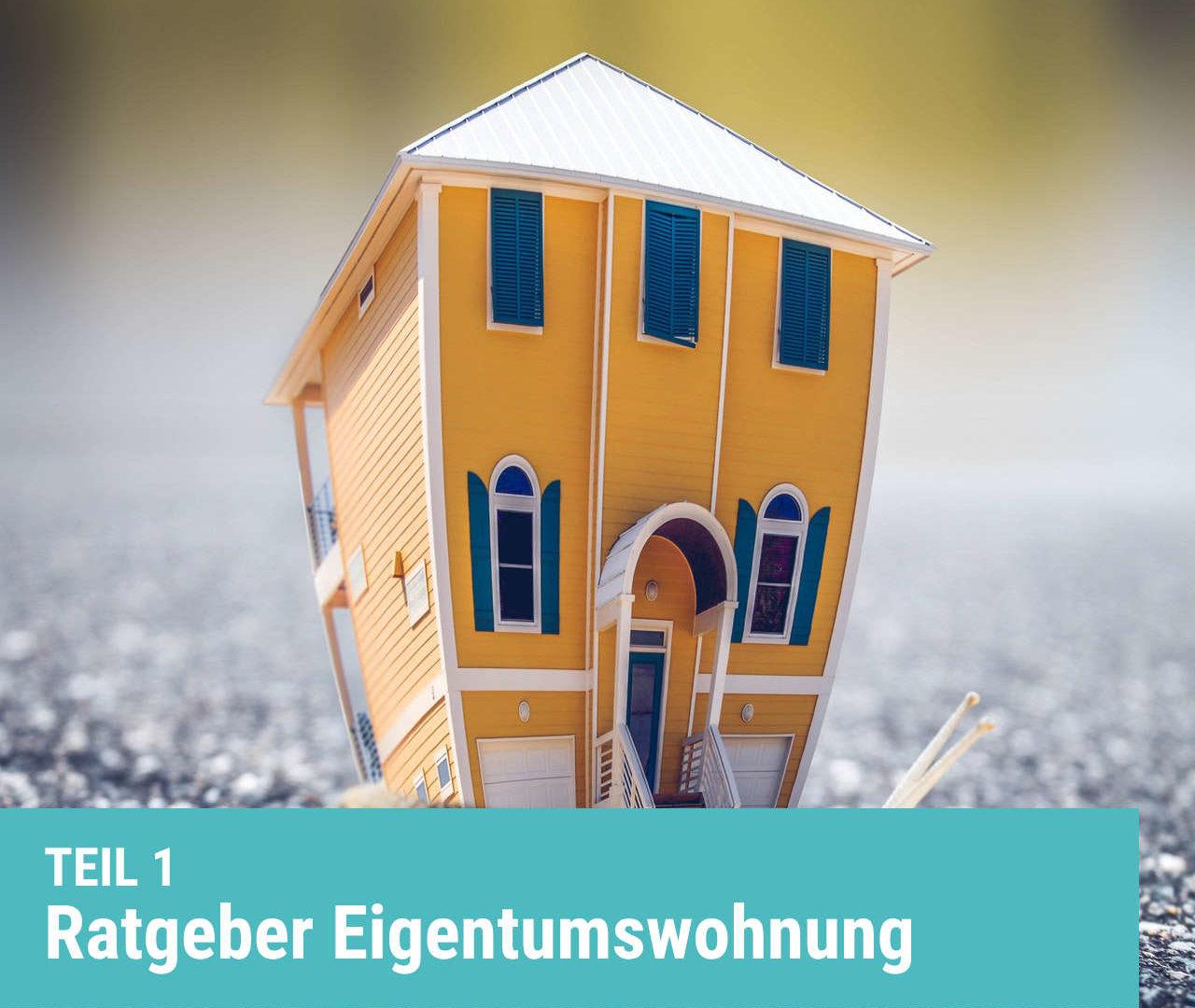 Ratgeber_Eigentumswohnung