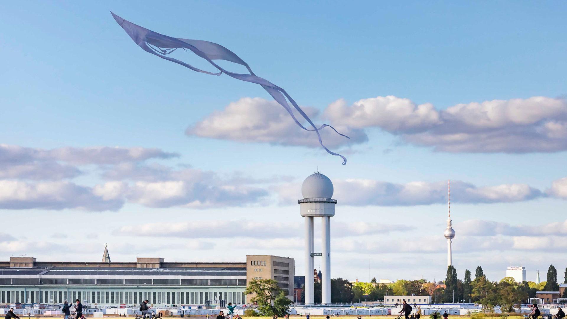 Eigentumswohnungen in Tempelhof