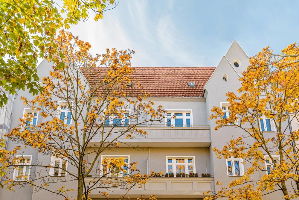 Zimmerstraße-Fassade-bear
