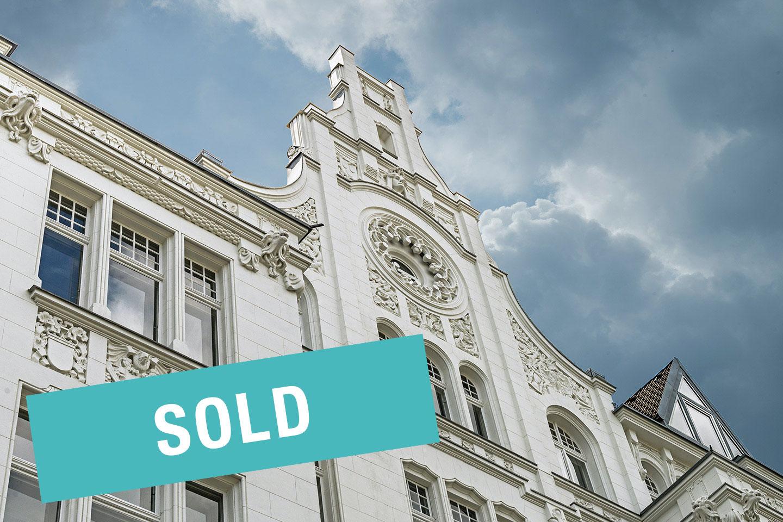 2020-Yorckstrasse_sold